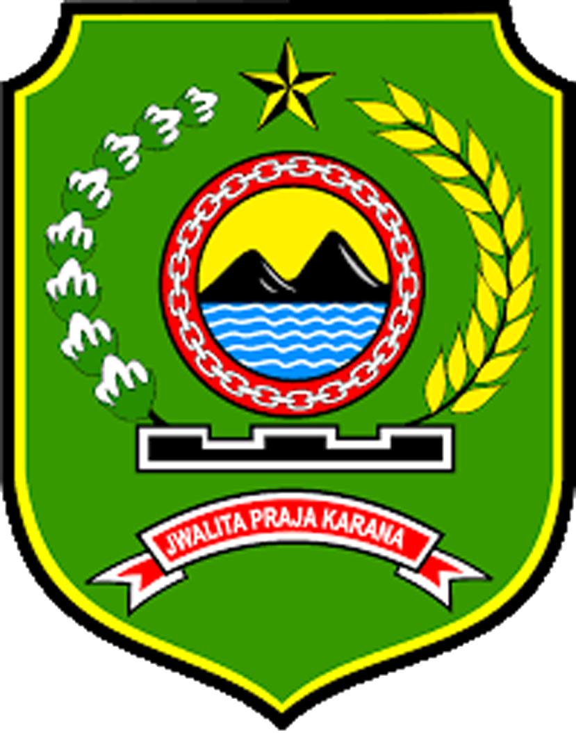 Sukowetan